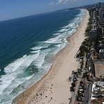 Photo of Peppers Soul Surfers Paradise