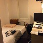 Foto de Super Hotel Hida-Takayama