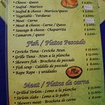Photo of Empanadas Tia Berta