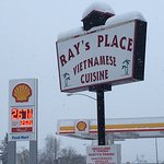 Photo of Ray's Place