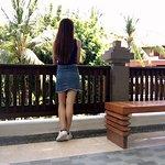 Grand Hyatt Bali Foto