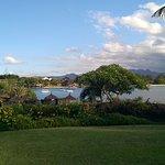 The Oberoi, Mauritius Foto