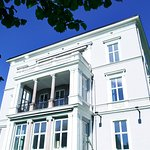 Photo of Frogner House Apartments - Colbjornsens gate 3