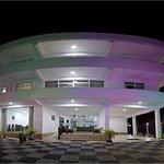 Ronaka Hotel Photo
