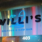 Photo of Willi's Seafood & Raw Bar