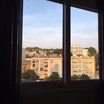 Photo of Hotel Margarit
