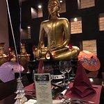 Photo of The Royal Budha