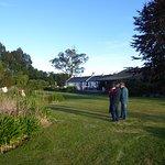 Bild från Donegal House