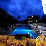 Foto de Nyali Sun Africa Beach Hotel & Spa