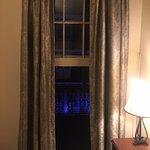 Foto de Hotel St. Marie