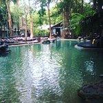 Foto de Ramada Resort Port Douglas