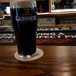 Great Guinness