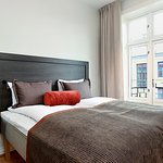 Frogner House Apartments - Frydenlundgata 2