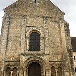 Abbaye Saint-Benoît de Quinçay