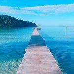 Koh Kood Resort Foto