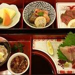 Photo of Kokumin Shukusha Tosa