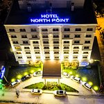 Photo of North Point Hotel