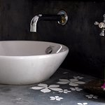 Thoughtfully Designed Bathrooms