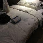 Foto de Sunworld Dynasty Hotel