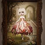 Incarnation di Mark Ryden