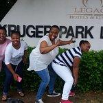 Kruger Park Lodge صورة فوتوغرافية