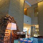 Hyatt Regency Hakone Resort and Spa Foto