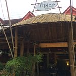 Photo of Tipico Risto-Deli