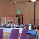 Photo of Hotel Sakushu Musashi