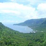 Sinalei Reef Resort & Spa Foto