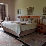Laughing Waters Guest House Foto