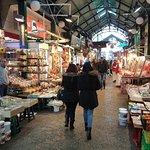 Foto di Modiano Market
