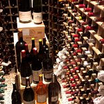 Photo de Aux Quatre Coins du Vin