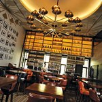 ภาพถ่ายของ Arthur's Bar & Grill