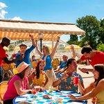Camping le Parc des Allais Photo
