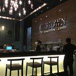 Photo of MIDTOWN Thai Bistro and Wine Bar