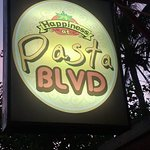 Pasta BLVD