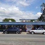Foto de Hotel Bahia Subic