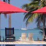 Musket Cove Island Resort Photo