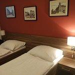 Photo of Hotel Veronika