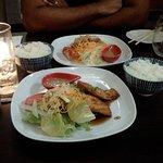 Sora Japanese Sky Cuisineの写真