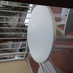 Foto de Hotel Helios Lloret de Mar