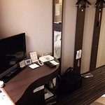 Photo of Hotel Juraku