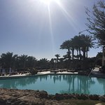 The Grand Hotel Sharm El Sheikh Foto