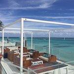 Foto de Club Med Punta Cana