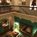 Photo de Villa Josephine
