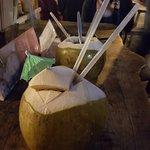 Photo of Chopstix Noodle Bar
