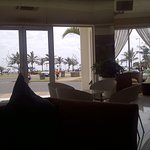 Foto de Pavilion Hotel & Conference Centre