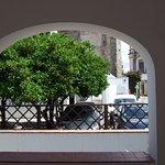 Photo de Pousada Convento de Évora