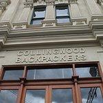 Foto de Collingwood Accommodation Melbourne