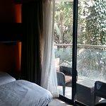 Fahrenheit Hotels and Resorts Foto